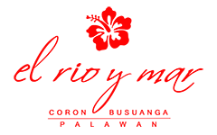 ElRioYMar_Logo_w240